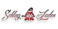 Logo Schlag-Laden