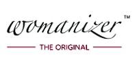 Logo Womanizer
