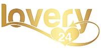 Logo Lovery24