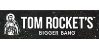 Tom Rocket's