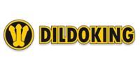 Logo Dildoking