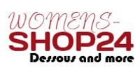Logo Womens-Shop24