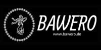 Logo BAWERO - Black and White Erotikshop