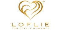 Logo LOFLIE