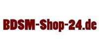 Logo BDSM-Shop-24.de