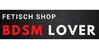 Logo BDSM Lover