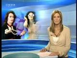 Femme Fatale bei RTL