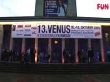FUN FACTORY auf der Venus 2009