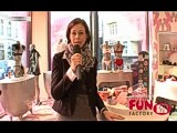 FUN FACTORY TV Season 2 - Folge 7