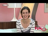 FUN FACTORY TV Season 3 - Folge 1