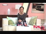FUN FACTORY TV Season 3 - Folge 3