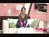 FUN FACTORY TV Season 3 - Folge 4