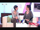 FUN FACTORY TV Season 3 - Folge 5