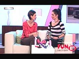 FUN FACTORY TV Season 3 - Folge 7