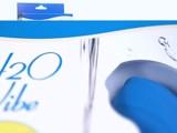 H2O Vibe