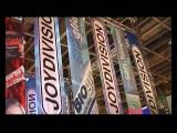JOYDIVISION - Der Film