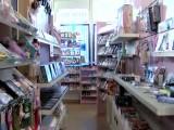 Nancys Erotik Shop Frauenfeld CH