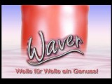 Waver - Wellen Massage