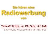 Der G-Punkt.com