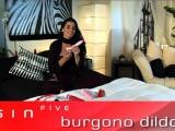 SINFIVE - Burgono