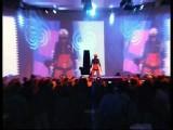 Venus Event Lounge 2008