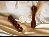 Wooden Pleasure Produkte